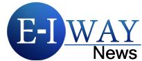 E-Iway News