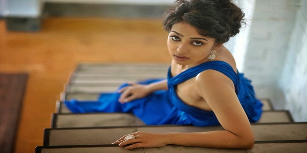 Radhika Apte nude scenes leaked from Ajay Devgn Parched go