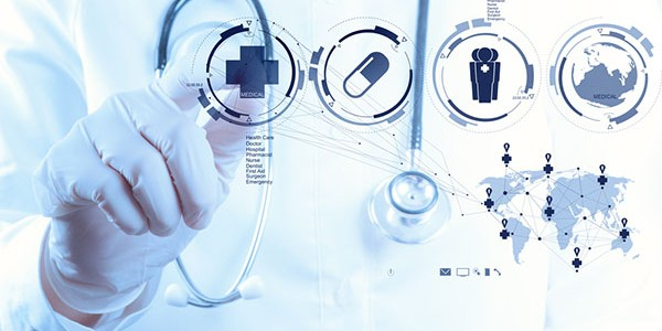 healthcare technology and systems